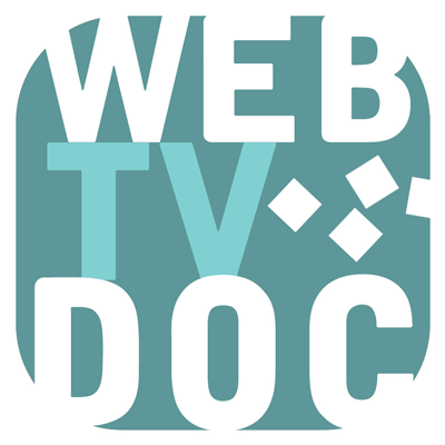 WEBTVDOC - La télévision citoyenne de la Nièvre, faite par les jeunes pour tout le monde.